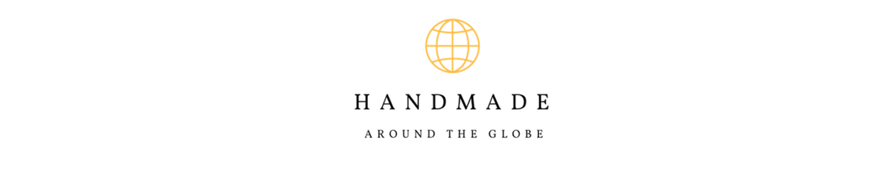 Handmade Around The Globe